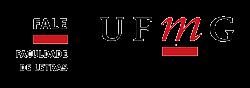 Cursos de Especialização da FALE/UFMG